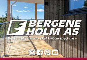 bergeneholm