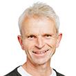 Jon Inge Olsen