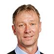 Cato Didrik Arnesen
